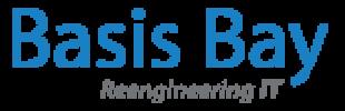 Basis Bay Data Centres Malaysia