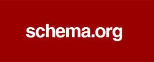 Schema for YouTube Videos Logo