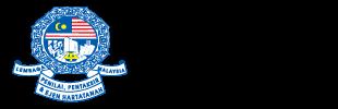 BOVAEA-Logo-T