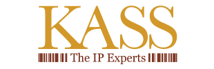 KASS Intellectual Property Firm