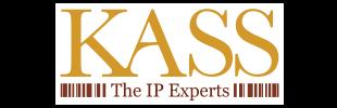KASS Intellectual Property Firm