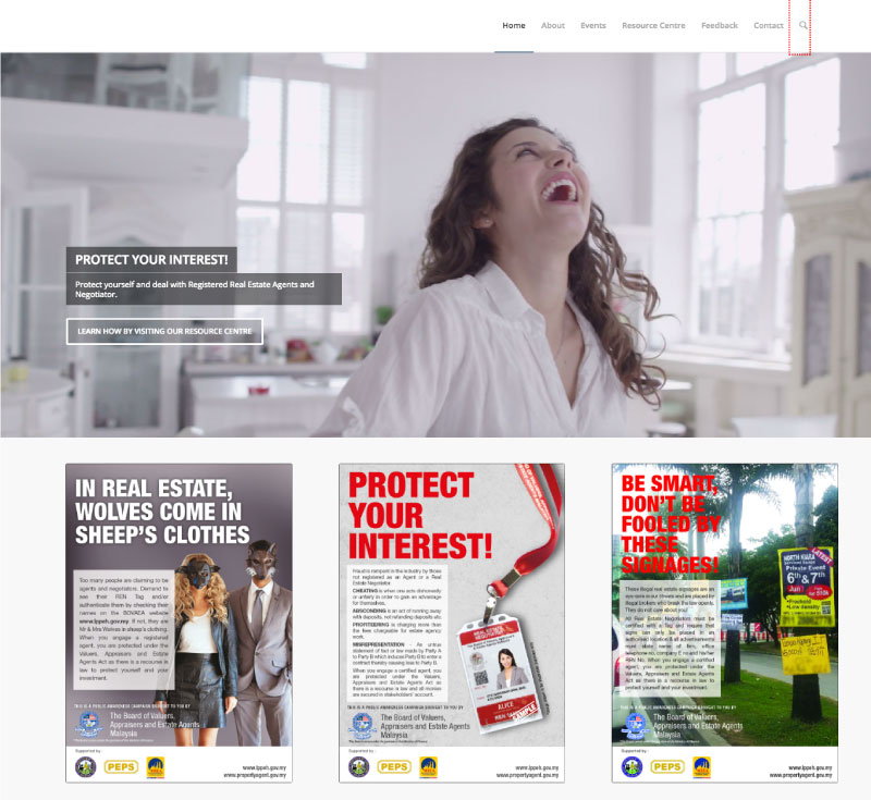 Integrated Marketing Campaign Case Study
