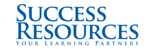 Success-Resources-Malaysia