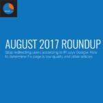 August-2017-Digital-Marketing-Roundup